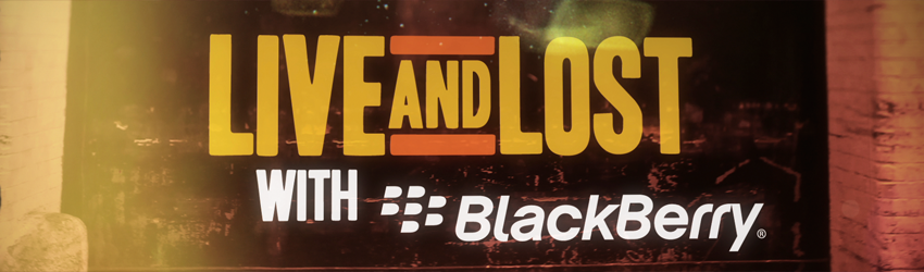 Live&Lost_Ex_2