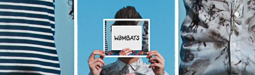 Wombats_Ex_2