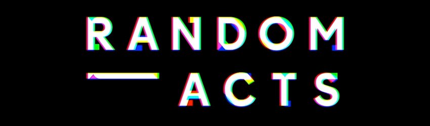 Random-Acts-IMG